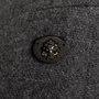 Authentic Second Hand Chanel Wool Tweed Dress (PSS-956-00016) - Thumbnail 2