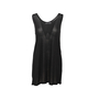 Authentic Second Hand T by Alexander Wang Sleeveless Shift Dress (PSS-721-00028) - Thumbnail 0