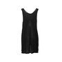 Authentic Second Hand T by Alexander Wang Sleeveless Shift Dress (PSS-721-00028) - Thumbnail 1
