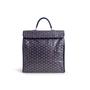 Authentic Second Hand Goyard Saint Lucie Folding Bag (PSS-964-00001) - Thumbnail 0