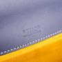 Authentic Second Hand Goyard Saint Lucie Folding Bag (PSS-964-00001) - Thumbnail 9