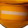 Authentic Second Hand Goyard Saint Lucie Folding Bag (PSS-964-00001) - Thumbnail 8