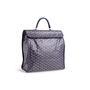 Authentic Second Hand Goyard Saint Lucie Folding Bag (PSS-964-00001) - Thumbnail 1