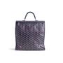 Authentic Second Hand Goyard Saint Lucie Folding Bag (PSS-964-00001) - Thumbnail 2