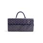Authentic Second Hand Goyard Saint Lucie Folding Bag (PSS-964-00001) - Thumbnail 3