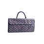 Authentic Second Hand Goyard Saint Lucie Folding Bag (PSS-964-00001) - Thumbnail 4