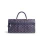 Authentic Second Hand Goyard Saint Lucie Folding Bag (PSS-964-00001) - Thumbnail 5
