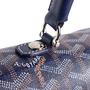 Authentic Second Hand Goyard Saint Lucie Folding Bag (PSS-964-00001) - Thumbnail 7