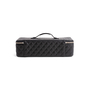 Authentic Second Hand Chanel Lambskin Quilted Jewellery Case (PSS-964-00002) - Thumbnail 2