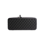 Authentic Second Hand Chanel Lambskin Quilted Jewellery Case (PSS-964-00002) - Thumbnail 3