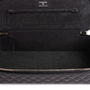 Authentic Second Hand Chanel Lambskin Quilted Jewellery Case (PSS-964-00002) - Thumbnail 6