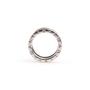 Authentic Second Hand Bulgari B.Zero1 Ring (PSS-808-00014) - Thumbnail 0