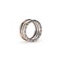 Authentic Second Hand Bulgari B.Zero1 Ring (PSS-808-00014) - Thumbnail 1