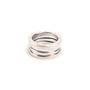 Authentic Second Hand Bulgari B.Zero1 Ring (PSS-808-00014) - Thumbnail 4