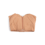 Authentic Second Hand Jasmine Di Milo Padded Bustier Top (PSS-074-00247) - Thumbnail 1