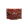 Authentic Second Hand Corto Moltedo Coin Pouch (PSS-074-00263) - Thumbnail 0