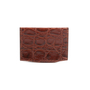 Authentic Second Hand Corto Moltedo Coin Pouch (PSS-074-00263) - Thumbnail 2