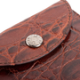Authentic Second Hand Corto Moltedo Coin Pouch (PSS-074-00263) - Thumbnail 4