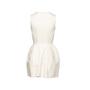 Authentic Second Hand Azzedine Alaïa Bubble Mini Dress (PSS-075-00167) - Thumbnail 1