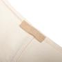 Authentic Second Hand Azzedine Alaïa Bubble Mini Dress (PSS-075-00167) - Thumbnail 2