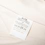 Authentic Second Hand Azzedine Alaïa Bubble Mini Dress (PSS-075-00167) - Thumbnail 3