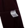 Authentic Second Hand Mason Mesh Insert Dress (PSS-074-00257) - Thumbnail 3