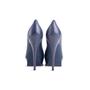 Authentic Second Hand Yves Saint Laurent Tribute Pumps (PSS-916-00360) - Thumbnail 2