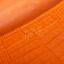 Authentic Second Hand Smythson Mara Crossbody Clutch (PSS-962-00005) - Thumbnail 7