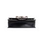 Authentic Second Hand Miu Miu Miulady Crossbody Bag (PSS-610-00017) - Thumbnail 3