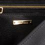 Authentic Second Hand Miu Miu Miulady Crossbody Bag (PSS-610-00017) - Thumbnail 7