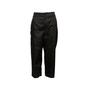 Authentic Second Hand Prada Nylon Pants (PSS-610-00027) - Thumbnail 0