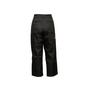 Authentic Second Hand Prada Nylon Pants (PSS-610-00027) - Thumbnail 1