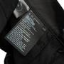 Authentic Second Hand Prada Nylon Pants (PSS-610-00027) - Thumbnail 3