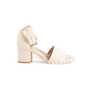 Authentic Second Hand Valentino Soul Rockstud Sandals (PSS-916-00368) - Thumbnail 1