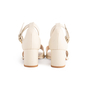 Authentic Second Hand Valentino Soul Rockstud Sandals (PSS-916-00368) - Thumbnail 2