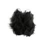 Authentic Second Hand Maison Martin Margiela Faux Fur Mules (PSS-916-00392) - Thumbnail 0