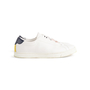 Authentic Second Hand Fendi Rockoclick Scalloped Sneakers (PSS-916-00382) - Thumbnail 1