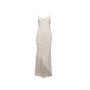 Authentic Second Hand T by Alexander Wang Silk Slip Dress (PSS-501-00018) - Thumbnail 0