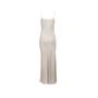 Authentic Second Hand T by Alexander Wang Silk Slip Dress (PSS-501-00018) - Thumbnail 1