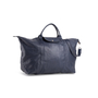 Authentic Second Hand Longchamp Le Pliage Cuir Travel Bag (PSS-967-00003) - Thumbnail 1