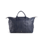 Authentic Second Hand Longchamp Le Pliage Cuir Travel Bag (PSS-967-00003) - Thumbnail 2
