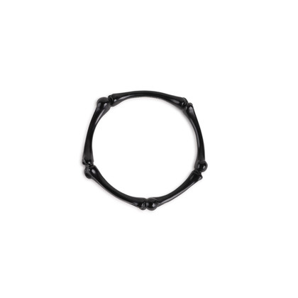 Authentic Second Hand Marc Jacobs Bone Bangle (PSS-967-00012)