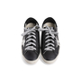Authentic Second Hand Golden Goose Deluxe Brand Private Edt Low Top Sneakers (PSS-444-00053) - Thumbnail 0