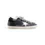Authentic Second Hand Golden Goose Deluxe Brand Private Edt Low Top Sneakers (PSS-444-00053) - Thumbnail 1