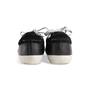 Authentic Second Hand Golden Goose Deluxe Brand Private Edt Low Top Sneakers (PSS-444-00053) - Thumbnail 2