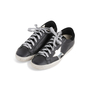 Authentic Second Hand Golden Goose Deluxe Brand Private Edt Low Top Sneakers (PSS-444-00053) - Thumbnail 3