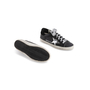 Authentic Second Hand Golden Goose Deluxe Brand Private Edt Low Top Sneakers (PSS-444-00053) - Thumbnail 5