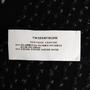 Authentic Second Hand Armani Collezioni Polka Dot Cardigan  (PSS-564-00050) - Thumbnail 3