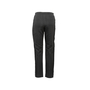 Authentic Second Hand Lanvin Pleated Trousers (PSS-564-00061) - Thumbnail 1
