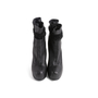 Authentic Second Hand Yves Saint Laurent Tribtoo Boots (PSS-916-00414) - Thumbnail 0